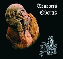 Pest - Tenebris Obortis [CD]