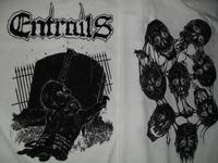 Entrails - Resurrection [TS]