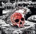 Goats of Doom - Rukous [CD]