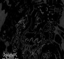 Tjolgtjar - Five Tjolgtjarian Keys [CD]