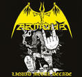 Armour - Liquid Metal Decade [CD]