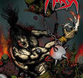 Hirax - Thrash & Destroy [DVD+CD]