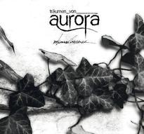 Traumen von Aurora - Rekonvaleszenz [CD]