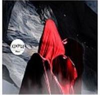 Kampfar - Mare [Digi-CD]