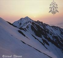 Battle Dagorath - Eternal Throne [CD]