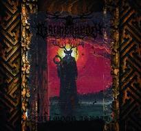 Drunemeton - Fullmoon Asbath [CD]