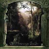 Summoning - Old Mornings Dawn [CD]