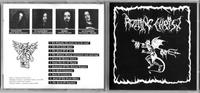 Rotting Christ - The Mystical Meeting [CD]
