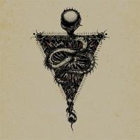 "Wacht/Pale Mist - Split (gatefold) [7""-EP]"