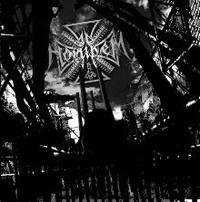 Ad Hominem - Climax of Hatred [CD]