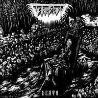 Teitanblood - Death [2-LP]