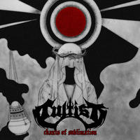 Cultist - Chants of Sublimation [M-CD]