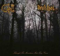 Skoll/Uruk-Hai - Split [Digi-CD]