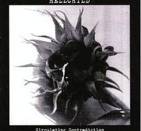 Hellchild - Circulating Contradiction [CD]