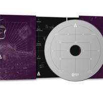 Sacrilegium - Anima Lucifera [Digi-CD]
