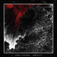 Atra Vetosus - Apricity [2-LP]