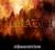 Hiraeth - Ethnocentrism [CD]