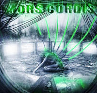 Mors Cordis - Injection [CD]
