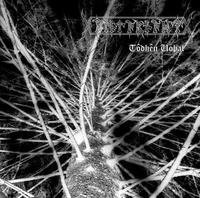 Wintarnaht - Tôdhên Uoþal [CD]