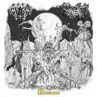 Nakkiga/Helde - Oroimenean [CD]