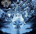 Nakkiga - Agurraren Harkaitza [CD]