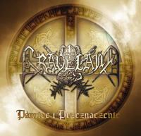 Graveland - Pamiec i Przeznaczenie / Memory And Destiny [Digi-CD]
