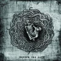 Kozeljnik - Deeper the Fall (röd) [LP]