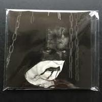 Lucifugum - Sublimessiah [Digi-CD]