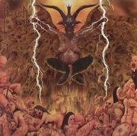 Adorior - Author of Incest [CD]