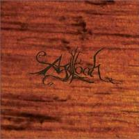 Agalloch - Pale Folklore [CD]