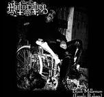 Mütiilation - Black Millenium (Grimly Reborn) [CD]