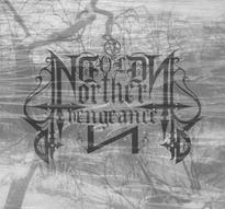 Cold Northern Vengeance - Trial by Ice 2002-2010 [CD]