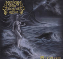 Cold Northern Vengeance - Maelstrom [CD]