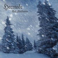 Hermodr - Det förflutna [2-CD]