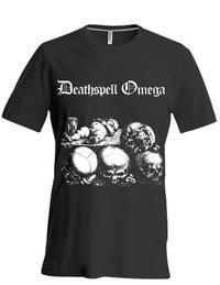 Deathspell Omega - Inquisitors [TS]