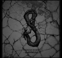 Cainan Dawn - Thavmial [CD]