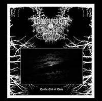 Drowning the Light - To the End of Time (Ltd.) [CD]