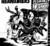"Nifelheim/Unpure/Usurper - Headbangers Against Disco Vol. 2 [7""-EP]"