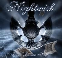 Nightwish - Dark Passion Play [CD]