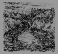 Ulfsdalir/Throndt - Split [CD]