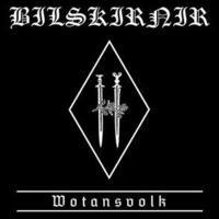 Bilskirnir - Wotansvolk [CD]