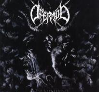 Ofermod - Thaumiel [CD]