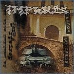 Impious - Terror Succeeds [CD]