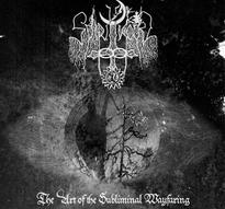 Spiritwood - The Art of the Subliminal Wayfaring [CD]
