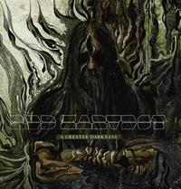 Red Harvest - A Greater Darkness [CD]