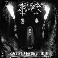 Tsjuder - Desert Northern Hell [CD+DVD]