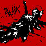 Ruin - Stumps [CD]