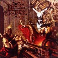 Impaled Nazarene - Nihil [CD]