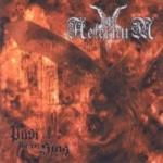 In Aeternum - Past and Present Sins [CD]