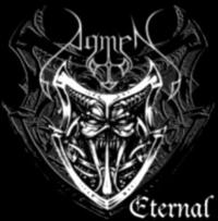 Agmen - Eternal [CD]
